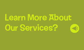 learn more about out services